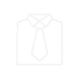 icon-danaproduktif
